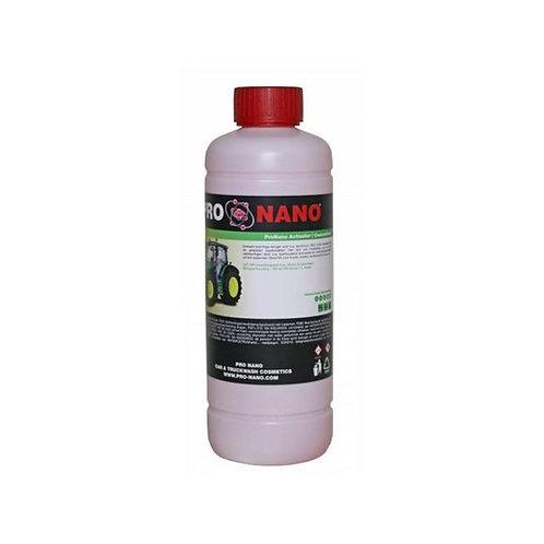 ProNano Activator Agri 1 Liter