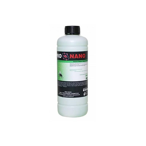 ProNano Insect Clean Concentrate 1 Liter