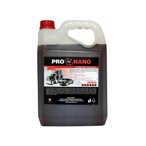 ProNano Plus 5 Liter