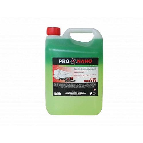 ProNano Strong 5 Liter