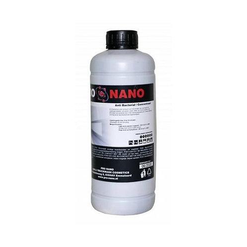 ProNano Antibacterial 1 Liter