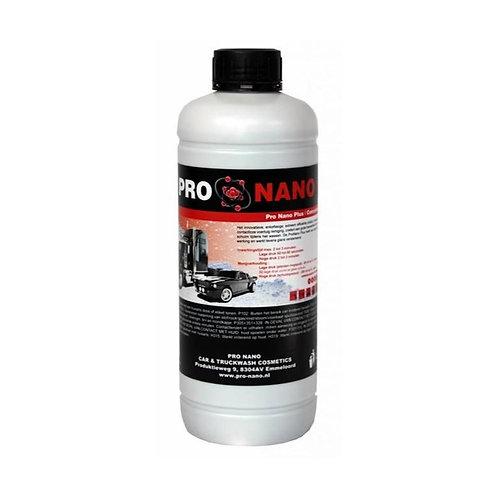 ProNano Plus 1 Liter