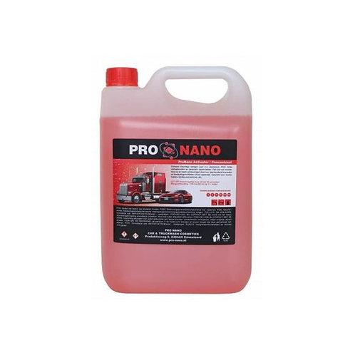 ProNano Activator Agri 5 Liter