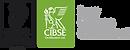 CIBSE Cert LCC UKAS Colour.png