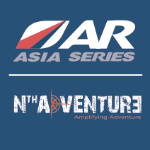 NthAdventure joins ARWS family as ARWS ASIA SERIES begins