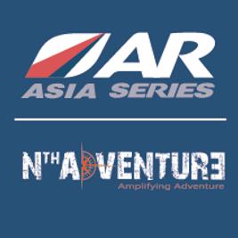 NhAdventure.png