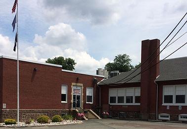Township Building(Outside)_2016.07.jpg