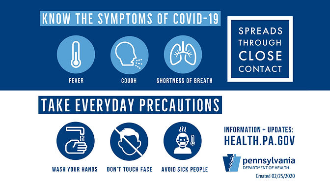 Know the Symptoms of COVID-19.jpg