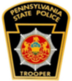 State Police covers Union Township, Berks County