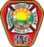 BUFD covers Union Township, Berks County.