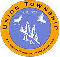 Union Township Logo.png