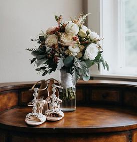 Wedding-Page-Photo.jpg