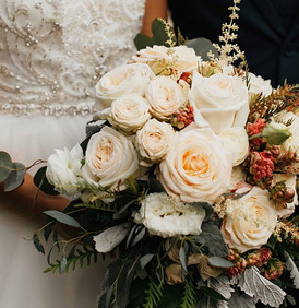 Wedding-Page-Top-Photo.jpg