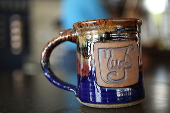 The Mug Coffee >> Coffee Shop Columbia River Gorge Mugs Coffee