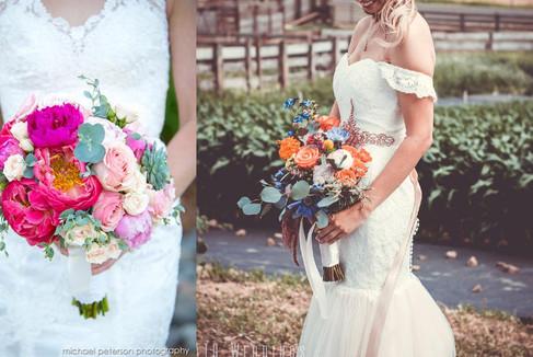 wedding-gallery-image3.jpg