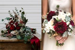 wedding-gallery-image2.jpg