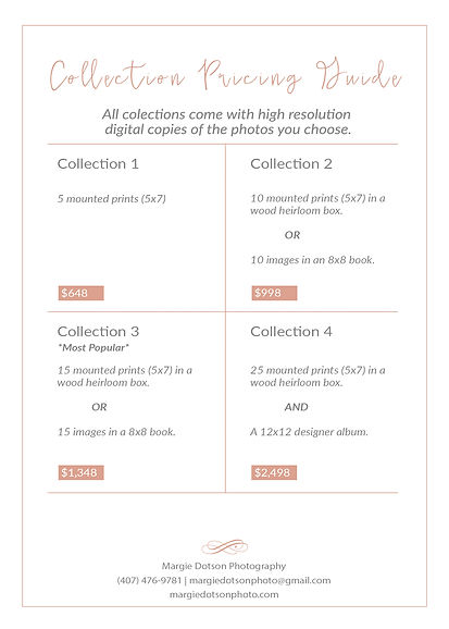 Collection Pricing.jpg