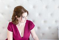 Lisa Boudoir-011.jpg