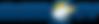 logo metro tv BLUE.png