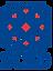 scbd logo.png
