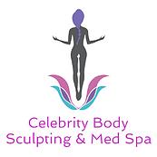 celebrity body.png