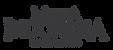 Logo MI 2017 C-05-1.png