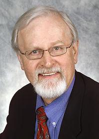 Dr. Per Pinstrup - Andersen