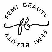femi beauty.jpg
