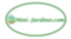 LogoMini-Jardines.com_2018.PNG