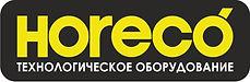 logo_h.jpg