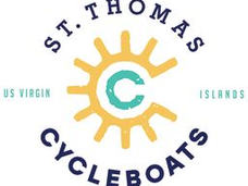 Cycle Boat Tours