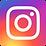240px-Instagram_logo_2016.svg.png