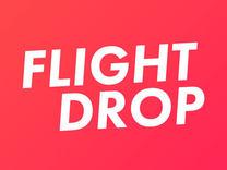 flight drop.jpg