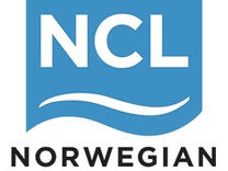 NCL Cruise Lines