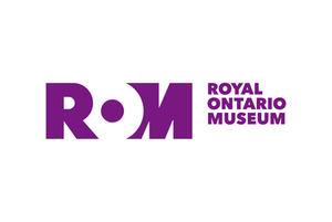 Royal_Ontario_Museum.jpg