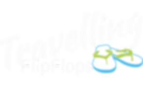 White-Logo-colour.png