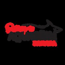 Ripley Aquarium - Toronto