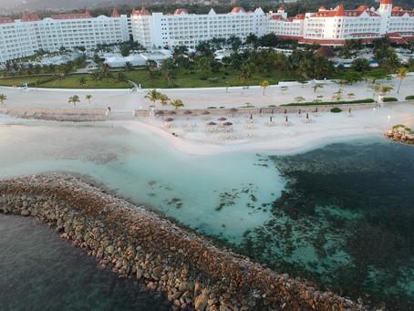 Grand Bahia A Jamaican Treasure!