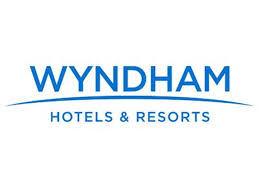 wyndham_1568829342.jpg