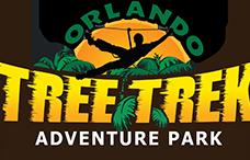OrlandoTreeTrek-Logo-Zipline-High-Ropes-