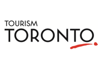 Toronto-Tourisim.png