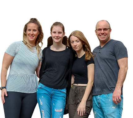 Family PNG (1).png