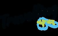 Black 0 Colour logo.png