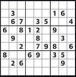 SUdoku_–_RechercheGoogle.jpg