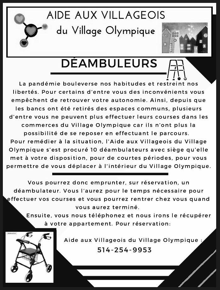 Flyer_Déambulateur_noir_et_blanc.jpg