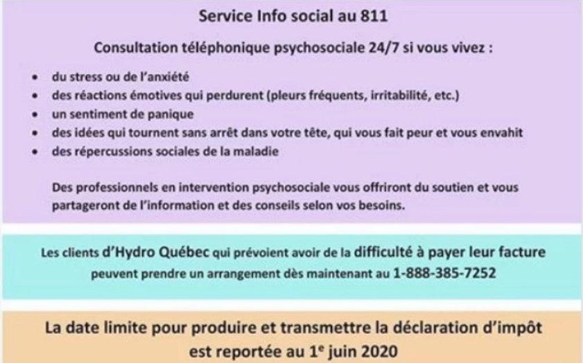 Wix_Website_Editor_-_aide-aux-villageois