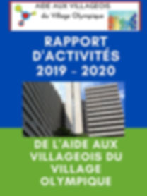 rapport_d_activités_2019_-_2020_pdf.jpg