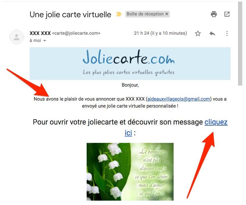 Banners_and_Alerts_et_Une_jolie_carte_vi