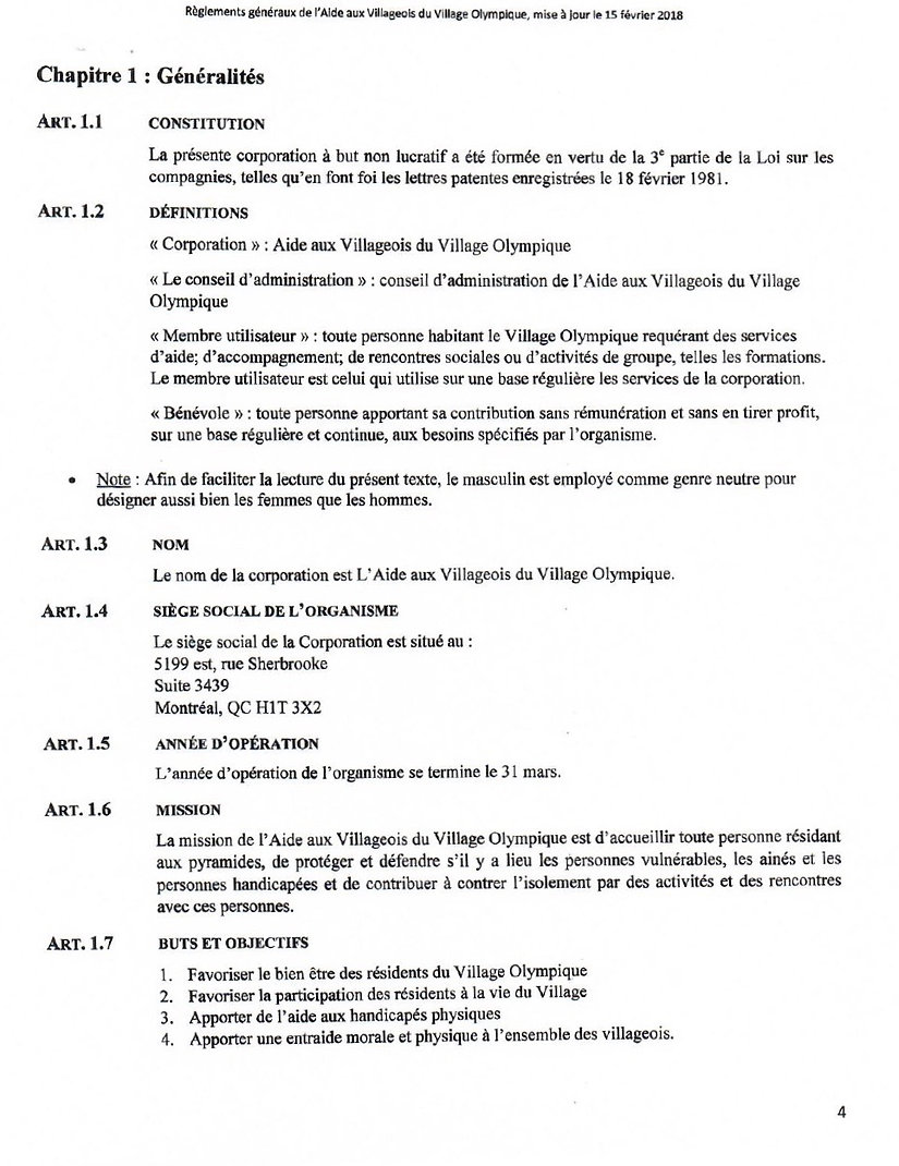 copie_originale_signée_pdf_3.jpg