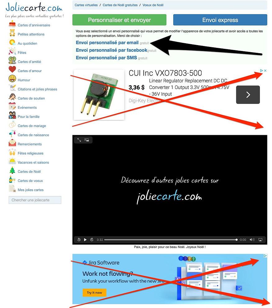 Joyeux_noel_-_Joliecarte_com 3.jpg